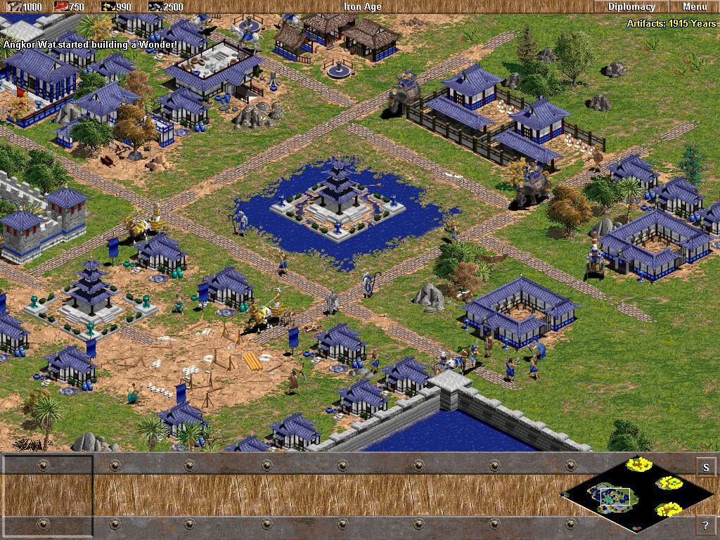 Dv B583 25 Games